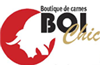 Boutique de Carnes Boi chic